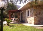 Casa In Sardegna -loc. Solanas C/o Villasimius(ca)