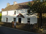Seaside Cottage - Gower South Wales