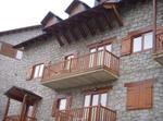 Apartamento Benasque Pirineo Aragones