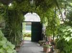 Casa Degli Allori Vecchia Villa Sull'etna