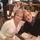 Ann & Glenn