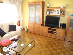 alex de vilagarc a de arousa espagne il veut changer sa maison. Black Bedroom Furniture Sets. Home Design Ideas
